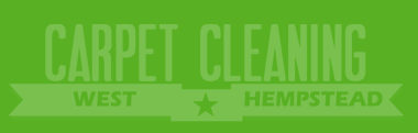 WestHempsteadCarpetCleaning.Com